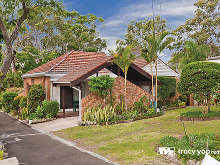 1/38 Gloucester Road, Epping 2121, NSW House Photo