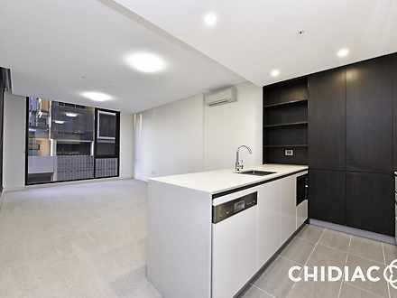 407/46 Savona Drive, Wentworth Point 2127, NSW Apartment Photo