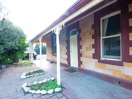 3/11 Princes Highway, Nairne 5252, SA House Photo