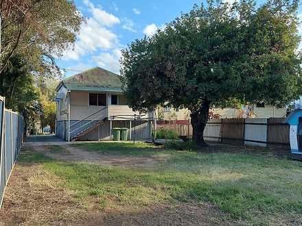 91 Brisbane Terrace, Goodna 4300, QLD House Photo