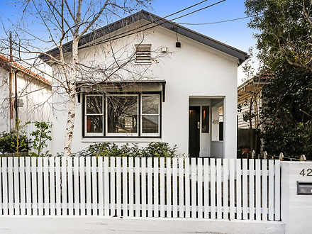42 Southampton Street, Footscray 3011, VIC House Photo