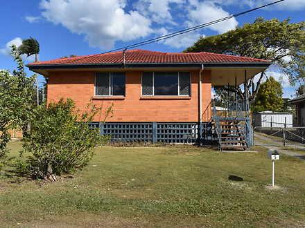 5 Rudduck Street, Logan Central 4114, QLD House Photo