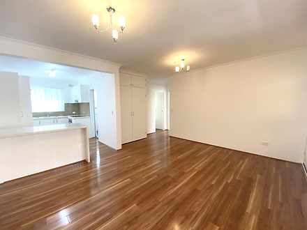 16/524 New Canterbury Road, Dulwich Hill 2203, NSW Apartment Photo