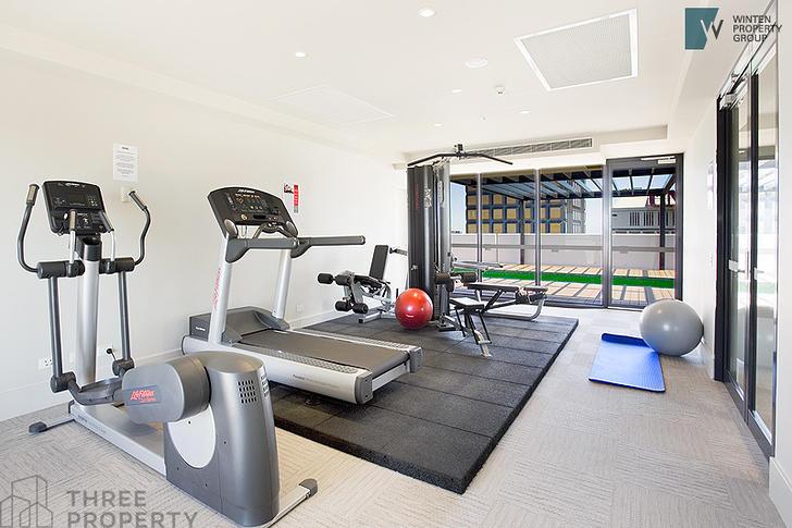 513/138 Walker Street, North Sydney 2060, NSW Unit Photo