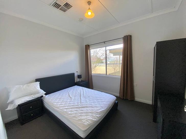 26 Grenfell Street, Parkes 2870, NSW House Photo