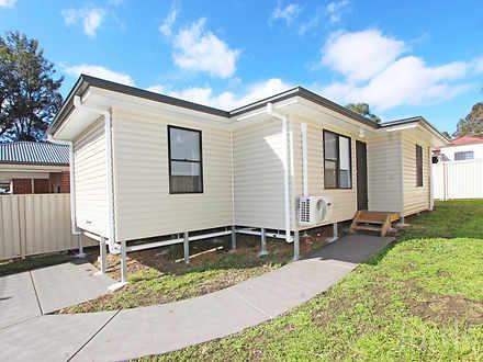 16 Dowlan Lane, Cessnock 2325, NSW House Photo