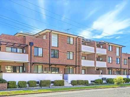 7/44 Bellevue Street, North Parramatta 2151, NSW Apartment Photo