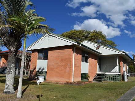 3 Rudduck Street, Logan Central 4114, QLD House Photo
