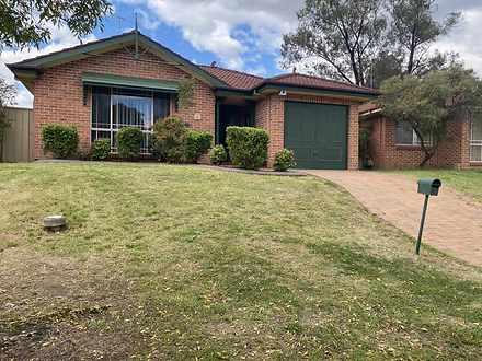 Sherwood, Penrith 2750, NSW House Photo