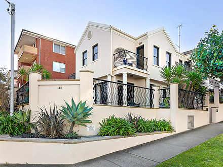 1/32 Bond Street, Maroubra 2035, NSW Apartment Photo