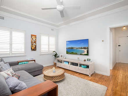 6/33 Byron Street, Coogee 2034, NSW Apartment Photo
