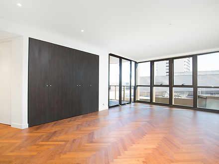 702/568 Oxford Street, Bondi Junction 2022, NSW Apartment Photo