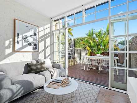 15 Regent Street, Paddington 2021, NSW Terrace Photo