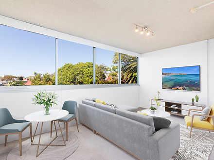 208/176 Glenmore Road, Paddington 2021, NSW Apartment Photo