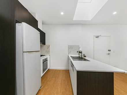 67/18-22A Hope Street, Rosehill 2142, NSW Apartment Photo