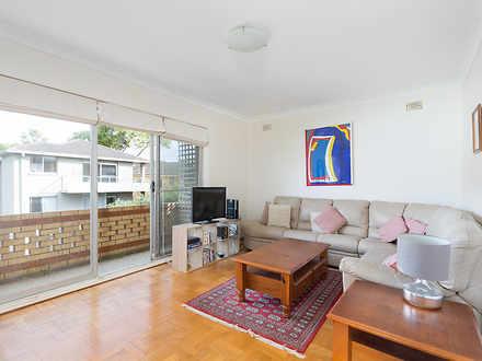 4/23 Chaleyer Street, Rose Bay 2029, NSW Apartment Photo