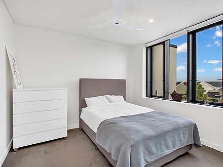 A305/120 Terry Street, Rozelle 2039, NSW Apartment Photo