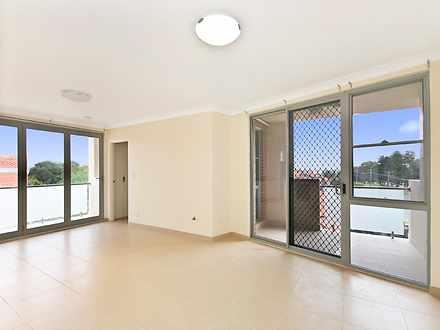 6/155-157 Perry Street, Matraville 2036, NSW Apartment Photo