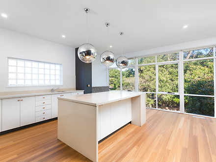52 Denning Street, South Coogee 2034, NSW House Photo