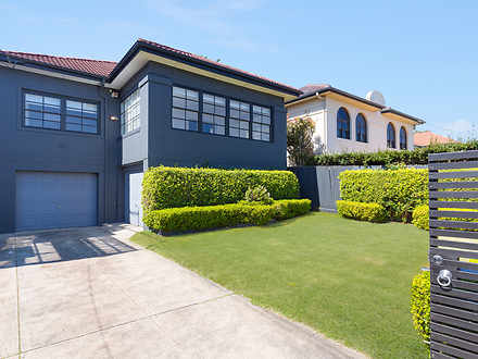 99 Military Road, Dover Heights 2030, NSW House Photo