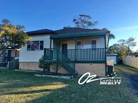 5 Boronia Avenue, Sanctuary Point 2540, NSW House Photo