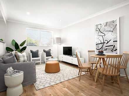 3/64 Baird Avenue, Matraville 2036, NSW Apartment Photo
