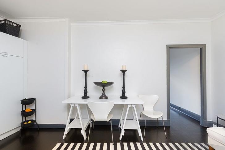 3/28 Faraday Avenue, Rose Bay 2029, NSW Apartment Photo
