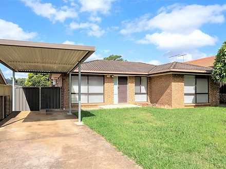 13 Traminer Place, Minchinbury 2770, NSW House Photo