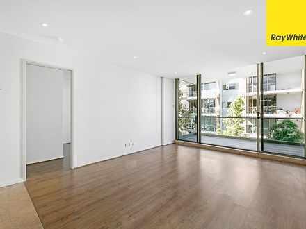 304/29 Seven Street, Epping 2121, NSW Apartment Photo