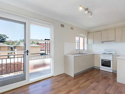 6/30 Jauncey Place, Hillsdale 2036, NSW Apartment Photo
