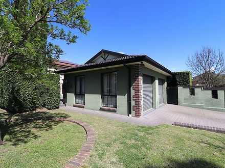 20 Hayes Court, Harrington Park 2567, NSW House Photo