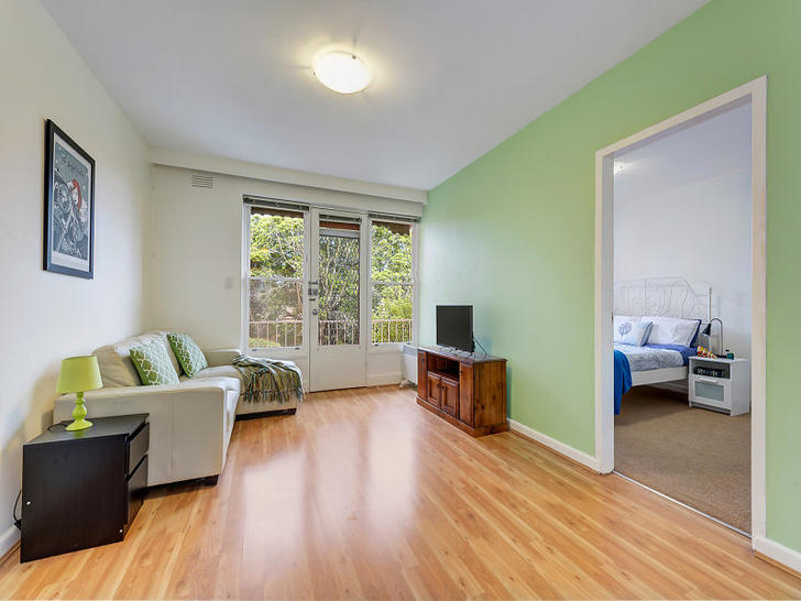 10/140 Riversdale Road, Hawthorn 3122, VIC Apartment Photo