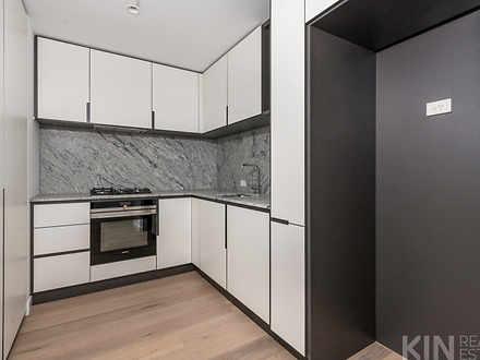 711B/639 Lonsdale Street, Melbourne 3000, VIC Apartment Photo