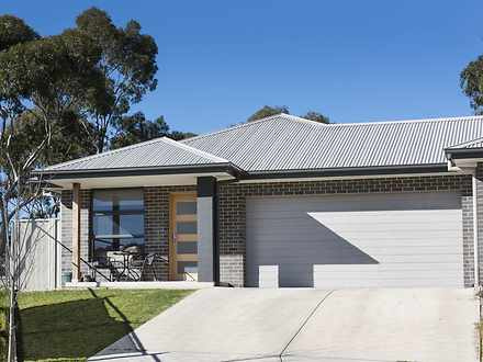 25 Dunphy Crescent, Mudgee 2850, NSW House Photo