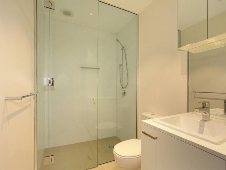 305/253 Waverley Road, Malvern East 3145, VIC Apartment Photo