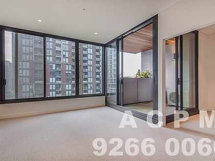 L4/5 Network Place, North Ryde 2113, NSW Apartment Photo