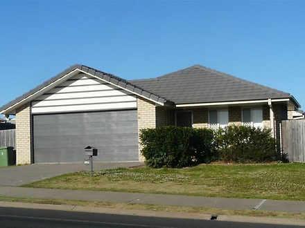 684 Greenwattle Street, Glenvale 4350, QLD House Photo