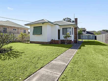6 North Street, Fairfield 2165, NSW House Photo