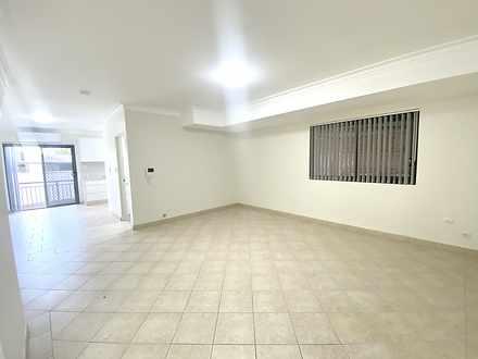 6/96 Duntroon Street, Hurlstone Park 2193, NSW Townhouse Photo