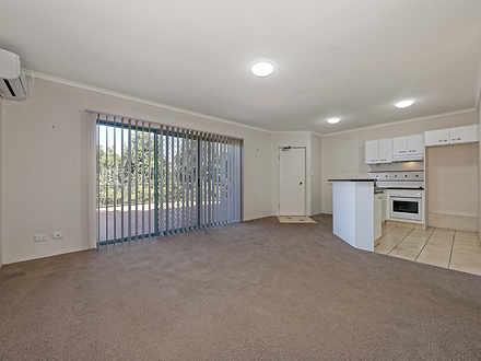 9/451 Enoggera Road, Alderley 4051, QLD Unit Photo