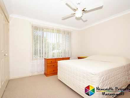 1/11 Bancroft Street, Glendale 2285, NSW Villa Photo