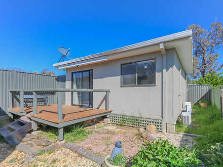 4A Osborne Avenue, West Bathurst 2795, NSW House Photo