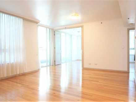 1605/343 Pitt Street, Sydney 2000, NSW Apartment Photo