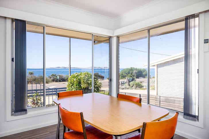 11 Gledstanes Terrace, Boston 5607, SA House Photo