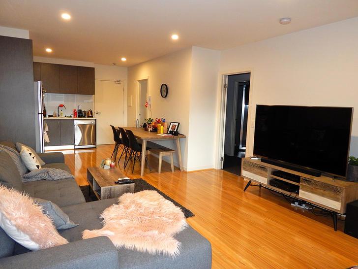 312/388 Murray Road, Preston 3072, VIC Apartment Photo