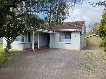 1 Laurence Street, Dover Gardens 5048, SA House Photo