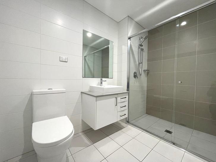 212/46-50 Dunmore Street, Wentworthville 2145, NSW Unit Photo