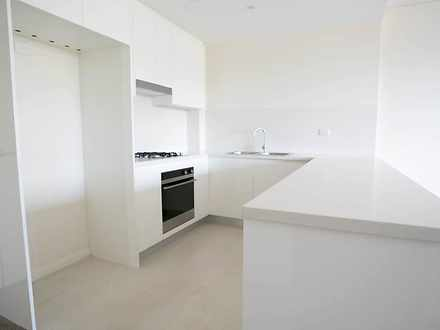 24/14-16 Lords Avenue, Asquith 2077, NSW Apartment Photo