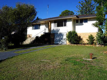 2 Loxton Avenue, Grafton 2460, NSW House Photo