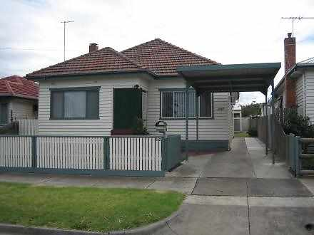 52 Hex Street, West Footscray 3012, VIC House Photo